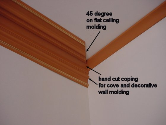 how to remove vinyl wallpaper from sheetrock