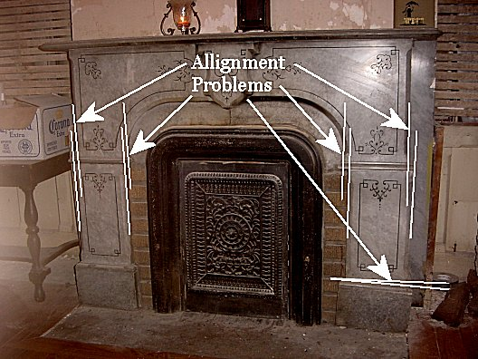 Diagram Of Roof Vent Flashing likewise Wood Stove Blower Wiring Diagram together with Wood Stove Wiring Diagram additionally Wood Stove Wiring Diagram furthermore Wood Stove Wiring Diagram. on proper wood stove installation schematic